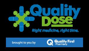 quality-dose